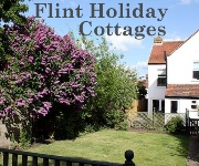 Holiday Cottages in Sheringham
